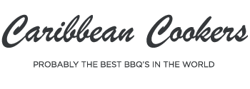 Caribbean Cookers Logo
